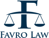 Favro Law